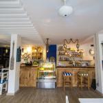 Foto de Terrapin Station Restaurant and Bar