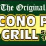 Original Pocono Pub & Grill