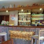 Gosciniec Sobanskich Restaurant