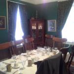 Foto de Brackenridge House Bed and Breakfast