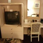 Photo de Travelodge Hershey