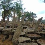 monolith park...Jowai