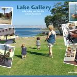 Lake Gallery Israel