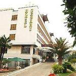 Hotel Cesari Foto