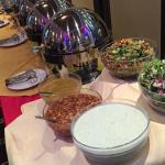 buffets at khalids