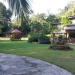 Photo of Suntisook Resort