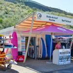 Ecole de Surf Hastea