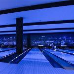 Five X Bowling & SOHO restaurant fényképe