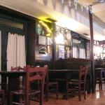 Ristorante Taverna Dell'Arco
