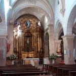 Iglesia 1