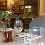 Sash Restaurant Limerick