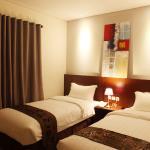 Miko Hotel Makassar