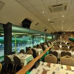 Panorama Restaurant - Owlerton Stadium
