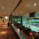 Panorama Bar - Owlerton Stadium