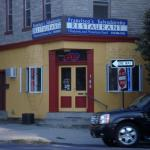Photo of Francisco's Salvadoreno Restaurant