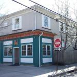 Photo of Cafe 44