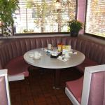 Foto de Golden Nugget Pancake House - West Irving Park Road