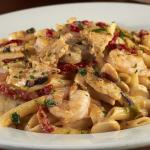 Foto de Carino's Italian Grill