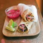 Photo of Kati Roll Company