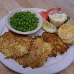 Nelda's Diner