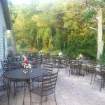 Photo of Tinkers Creek Road Tavern