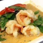 Photo of Erawan Organic Thai Restaurant