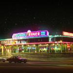 Photo of Landmark Diner