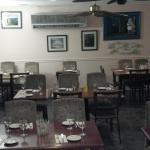 Photo of Cinnamon Bay Caribbean Grill