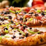 Photo of Texas Royal Pizza