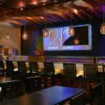 Photo of 212 Sushi Lounge