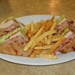 Photo of Pelican Diner