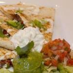 Photo of Manzanillo's