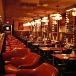 Bilde fra Midway Restaurant