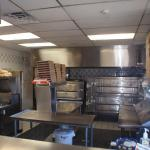 Photo of Carmella's Pizzeria Middletown