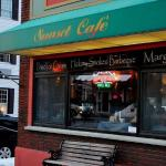Photo of Sunset Cafe