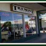 Tremont Cafe & Creamery