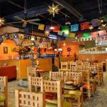 Photo of Alebrije Mexican Restaurant