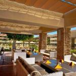 Photo of Terrace Restaurant