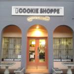 Photo of Cookie Shoppe