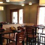 Photo of Coquette's Bistro & Bakery
