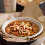 Bild från Qdoba Mexican Grill