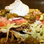 Photo of Big Ten Restaurant & Bar - Hopkins