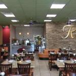 Renu Nakorn Restaurant