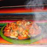 Photo of El Patron Mexican Grill