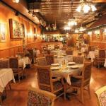 Photo of P.S. Bangkok Restaurant