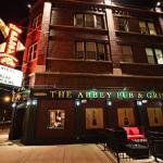Foto de Abbey Pub