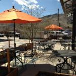 Photo of Restaurant 4580