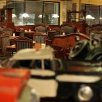 Photo of Carol's Garden Restaurant