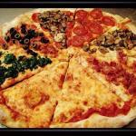 Photo of Giuseppi's Pizza Plus