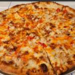 Photo of Stevo's Pizza